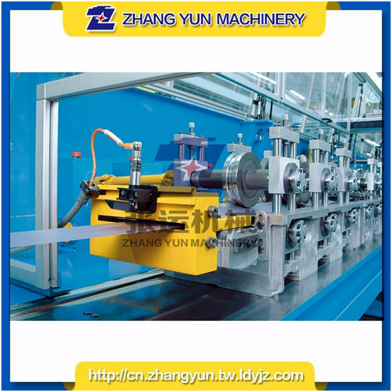 Zhangyun Machinery